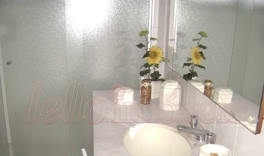 banheiro apartamento 3 quartos bairro jardins