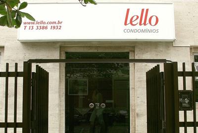 imobiliaria Lello Guaruja sao paulo sp