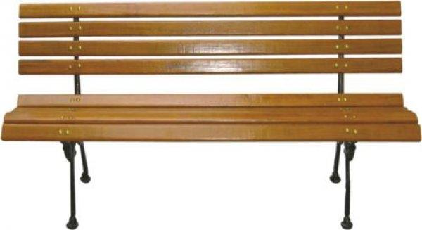 banco de madeira para jardim rio de janeiro : banco de madeira para jardim rio de janeiro:Ver Mapa: Niteroi,Rio de Janeiro,R.conselheiro paulino-47