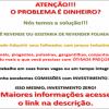 ótima oportunidade de ganhar dinheiro trabalhando em suas horas vagas -Todo Brasil oferta Outros empregos
