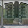 Apartamento bairro Guaíra Curitiba-PR Picture