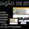 Criação de Sites Goiânia oferta Serviços Profissionais