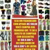 Monte Seu Próprio Negócio com Roupas, Acessórios, Calçados e Bijuterias oferta Vendas