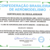 curso Aeromodelismo na Prática oferta Marketing e Publicidade