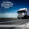 SIM rastreamento - Perfeito para Você ou para sua Empresa oferta Peças e Acessórios de Carros