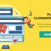 Plugin Clonador de Páginas oferta Mídia e Publicidade