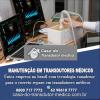 CONSERTO EM TRANSDUTORES MEDICOS LIGUE 0800 717 7772 Picture