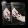 E Book Tatuagem: Dicas e Informações Gerais para Começar na Tatuagem oferta Livros e Revistas