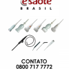 0800 717 7772 ASSISTENCIA TECNCIA ESAOTE BRASIL Picture