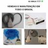 TRANSDUTORES TOSHIBA VENDAS E MANUTENÇÃO BRASIL oferta Serviços Profissionais