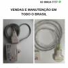 TRANSDUTORES TOSHIBA VENDAS E MANUTENÇÃO BRASIL Picture