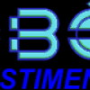 Robô Trader Rendimentos de 0.80% a 1.60% ao dia - Robô de investimentos Picture