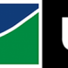 Repositório Institucional da UnB - Risco Soberano Brasil Picture