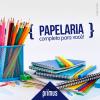 Primus Papelaria e Gráfica Rápida Picture