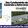 Controle do Ativo Imobilizado em Condomínios Residenciais e Empresariais - em todo o Brasil! Picture