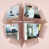 Enfermare Acupuntura e Ozonioterapia Picture